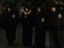 Processione Cristo Morto Piano 2009