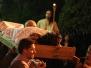 Rappresentazione Passione Cristo 2009
