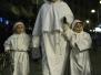 Processione Cristo Morto Mortora 2009